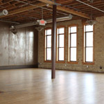 Event Space For Minneapolis Corporate Events
