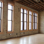 Event Space For Private Parties in Minneapolis