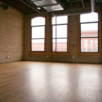 Rent Space For Minneapolis Photo Shoots