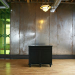 Modern Event Space for Rent in Downtown Minneapolis